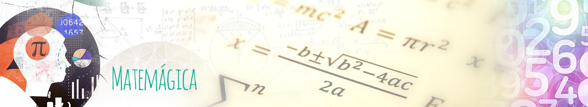 banner-matemagica